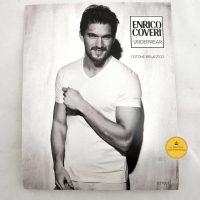 T-shirt Enrico Coveri ET1001