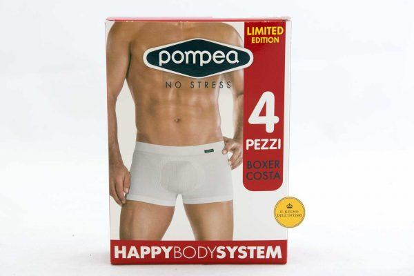 Boxer Pompea Costa