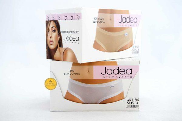 Slip Jadea 509