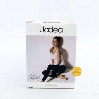 e1c58ea47e JADEA 787 X3 SLIP ALTO – Il Regno dell'Intimo - Intimo Online Shop