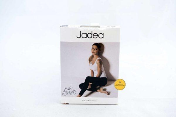 Leggings Jadea 4265