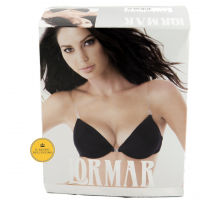 Reggiseno Push-up Lormar Joker 18