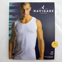 Canotta Navigare 511