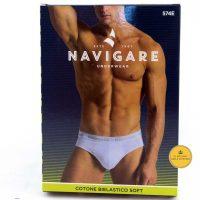 Slip Navigare 574E
