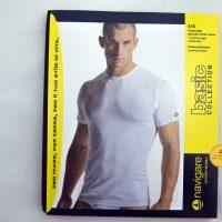 T-shirt Navigare 516