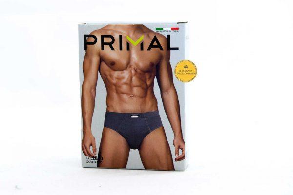 Slip uomo Primal 2810