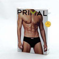 Slip Primal2200