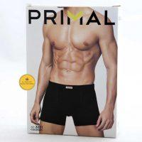 Boxer Primal 3201