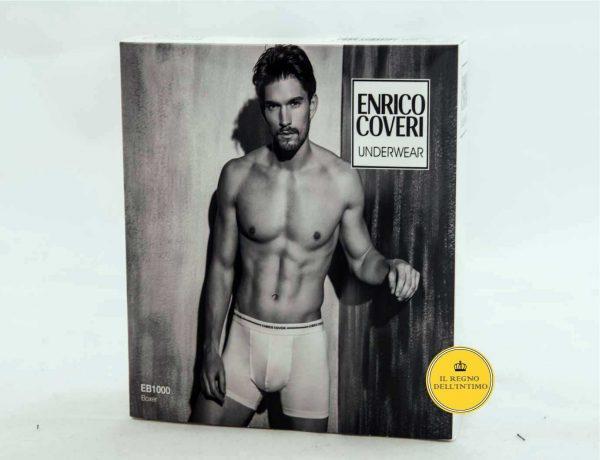 Boxer Enrico Coveri EB1000
