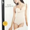 Body modellante vita alta Andra B15