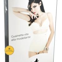 Guainetta modellante vita alta Andra 4