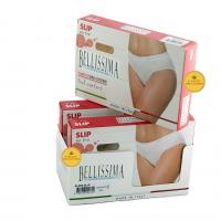 Slip classici Bellissima 014