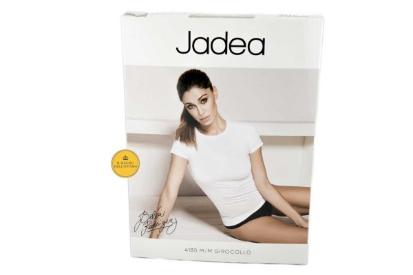 T-shirt donna Jadea