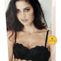 Fascia Lormar Deluxe