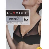 Reggiseno Lovable Tonic Lift