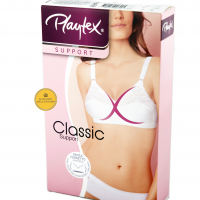 Reggiseno support Playtex 165