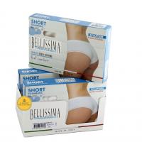Culotta Bellissima 057
