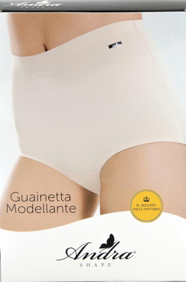 Guainetta modellante Andra 7