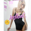 Body donna Infiore 2200