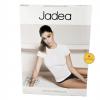 T-shirt Jadea 4180