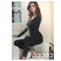 Pigiama donna Jadea