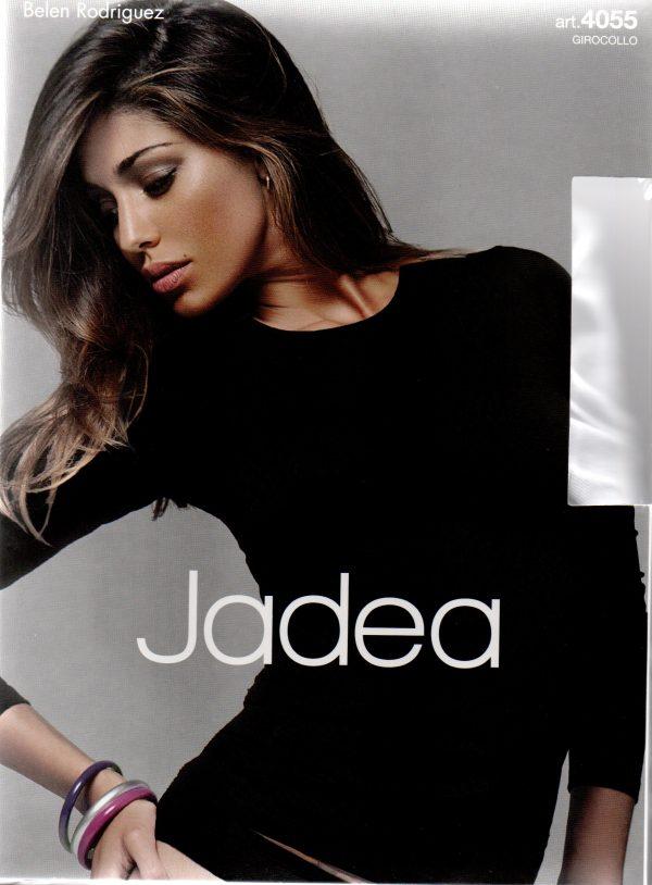 Manica lunga Jadea