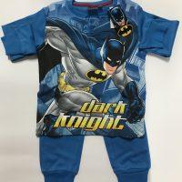 Pigiama bambino Batman