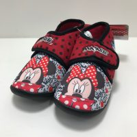 Scarpe Bambina Minnie