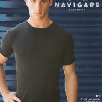 T-shirt uomo Navigare 111