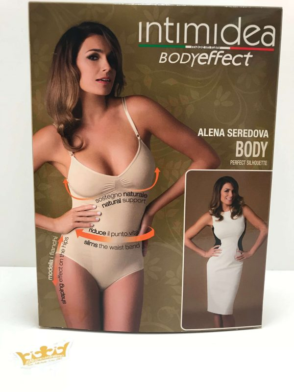 Body Intimidea bodyeffect