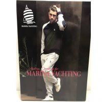 marina-my44